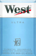 West Ultra