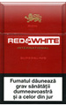 Red&White Super Slims Rich